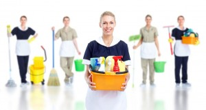 Domestic-Cleaning-Service