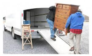Storage-Removals